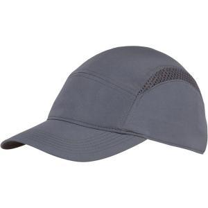 サンデイアフターヌーンズ 帽子 レディース アクセサリー Aerial Cap - Women's Gray|astyshop