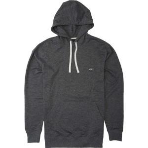 ビラボン パーカー・スウェットシャツ メンズ アウター All Day Pullover Hoodie - Men's Black|astyshop