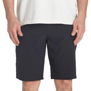 ビラボン ハーフ&ショーツ メンズ ボトムス All Day Pro Board Short - Men's Harbor Blue|astyshop