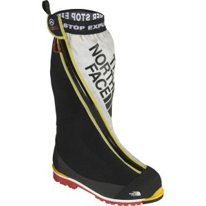 ノースフェイス シューズ メンズ ハイキング Verto S8K Boot Tnf Black/Tn...