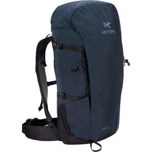 アークテリクス バックパック・リュックサック メンズ バッグ Brize 32L Backpack Cobalt Moon astyshop