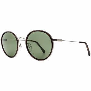 エレクトリック サングラス&アイウェア レディース アクセサリー East Hampton Sunglasses - Women's Black Tort-Grey|astyshop