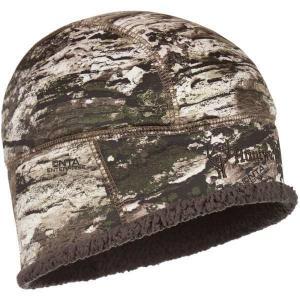 ハントワース 帽子 アクセサリー メンズ Huntworth Adult Performance Hat Tarnen astyshop