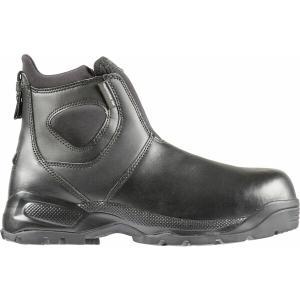 5.11タクティカル ブーツ&レインブーツ シューズ メンズ 5.11 Tactical Men's Company CST 2.0 Composite Toe Tactical Boots Black|astyshop