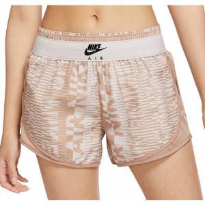 ナイキ カジュアルパンツ ボトムス レディース Nike Women's Air Tempo Running Shorts Violet astyshop