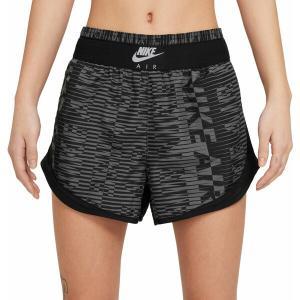 ナイキ カジュアルパンツ ボトムス レディース Nike Women's Air Tempo Running Shorts Iron Grey astyshop