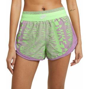 ナイキ カジュアルパンツ ボトムス レディース Nike Women's Air Tempo Running Shorts Lime Glow astyshop