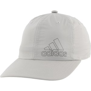 アディダス 帽子 アクセサリー メンズ adidas Men's Urban Sport Hat Grey/Black astyshop