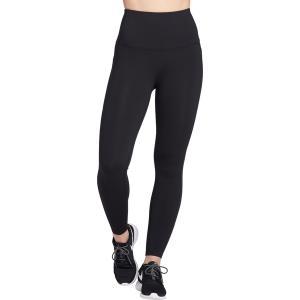 DSG カジュアルパンツ ボトムス レディース DSG Women's Performance Ultra High Rise Leggings Pure Black astyshop