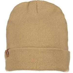 オバマイヤー 帽子 アクセサリー メンズ Obermeyer Men's Portland Knit Beanie PHARAOH astyshop