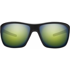 アンダーアーマー サングラス・アイウェア アクセサリー メンズ Under Armour No Limits ANSI Polarized Sunglasses Stnblkfrm/Uatnd Shrln Plr astyshop