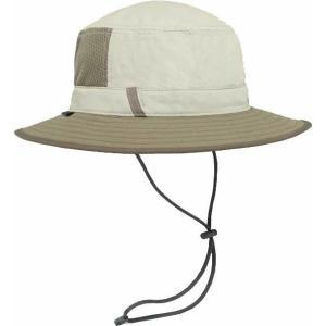 サンデイアフターヌーンズ 帽子 アクセサリー メンズ Sunday Afternoons Men's Brushline Bucket Hat Cream/Juniper astyshop
