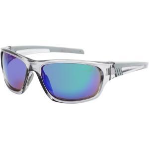 アウトルックアイウェア サングラス・アイウェア アクセサリー メンズ Outlook Eyewear Dodson Sport Sunglasses No Color astyshop