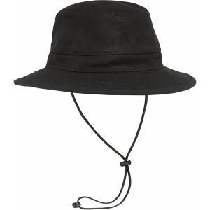 サンデイアフターヌーンズ 帽子 アクセサリー メンズ Sunday Afternoons Adult Charter Cold Front Hat Black astyshop