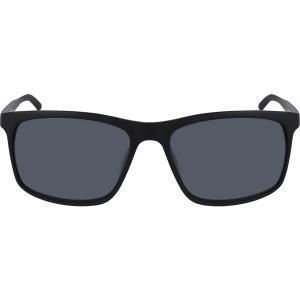 ナイキ サングラス・アイウェア アクセサリー メンズ Nike Lore Sunglasses Black/Grey astyshop