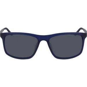ナイキ サングラス・アイウェア アクセサリー メンズ Nike Lore Sunglasses Midnight Navy/Gray astyshop