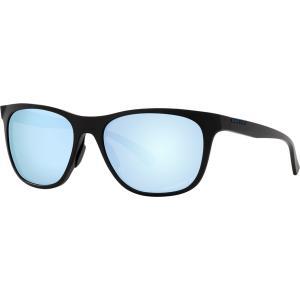 オークリー サングラス・アイウェア アクセサリー メンズ Oakley Men's Leadline Sunglasses Black astyshop