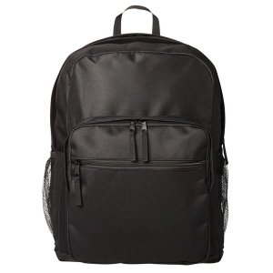 DSG バックパック・リュックサック バッグ メンズ DSG Ultimate Backpack Pure Black|astyshop