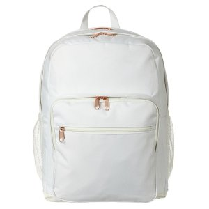 DSG バックパック・リュックサック バッグ メンズ DSG Ultimate Backpack Unbleached/Rose Gold|astyshop