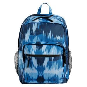 DSG バックパック・リュックサック バッグ メンズ DSG Ultimate Backpack Ink Spot Blue Streak|astyshop