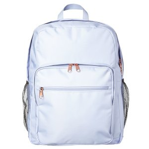 DSG バックパック・リュックサック バッグ メンズ DSG Ultimate Backpack Periwinkle/Rose Gold|astyshop