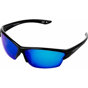 フィールドアンドストリーム サングラス・アイウェア アクセサリー メンズ Field & Stream Remora Polarized Sunglasses No Color astyshop