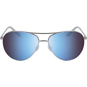 ナイキ サングラス・アイウェア アクセサリー メンズ Nike Chance Sunglasses Silver/Violet astyshop