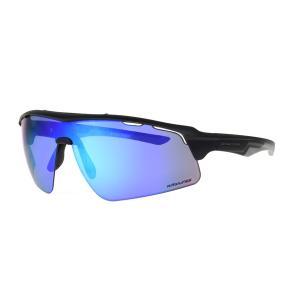 ローリングス サングラス・アイウェア アクセサリー メンズ Rawlings 2001 Mirror Sunglasses Black/Blue astyshop