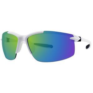 アウトルックアイウェア サングラス・アイウェア アクセサリー メンズ Surf N Sport Surf-Board Sunglasses No Color astyshop