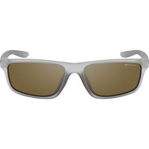 ナイキ サングラス・アイウェア アクセサリー メンズ Nike Chronicle Sunglasses Wolf Grey astyshop
