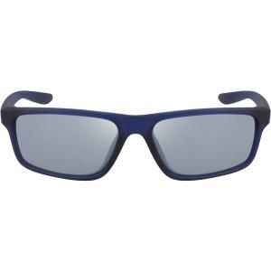 ナイキ サングラス・アイウェア アクセサリー メンズ Nike Chronicle Sunglasses Midnight Navy/Silver astyshop