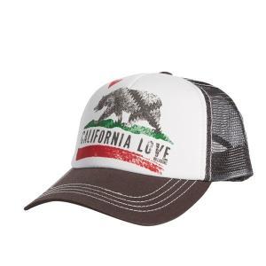 ビラボン 帽子 アクセサリー レディース Billabong Women's Pitstop Trucker Hat Grey|astyshop
