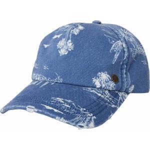 ビラボン 帽子 アクセサリー レディース Billabong Women's Beach Club Hat Sail|astyshop