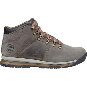 ティンバーランド スニーカー シューズ メンズ Timberland Men's GT Rally Waterproof Hiking Boots Olive astyshop