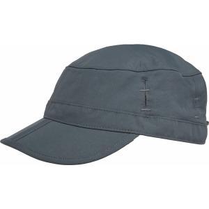 サンデイアフターヌーンズ 帽子 アクセサリー メンズ Sunday Afternoons Adult Sun Tripper Hat Mineral astyshop