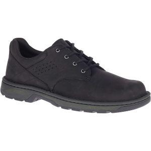 メレル スニーカー メンズ シューズ Merrell Men's World Legend 2 Shoe Black astyshop