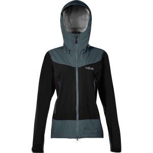 ラブ ジャケット・ブルゾン レディース アウター Rab Women's Mantra Jacket Beluga|astyshop