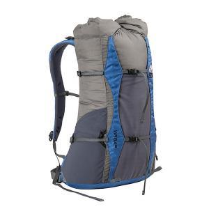 グラナイトギア バックパック・リュックサック メンズ バッグ Granite Gear Virga 26 Pack Brilliant Blue/Moonmist astyshop
