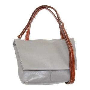ニノボッシ レディース 財布 アクセサリー Kaleigh Leather Crossbody Bag Stone astyshop