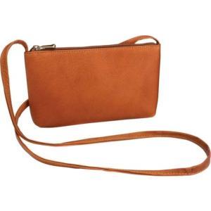 レドン レディース 財布 アクセサリー Clover Mini Bag Tan astyshop