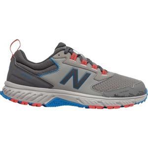 ニューバランス メンズ スニーカー シューズ 510v5 Trail Running Shoe Marblehead/Magnet/Rain Cloud/Neo Classic Blue astyshop