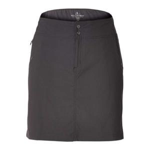 ロイヤルロビンズ レディース スカート ボトムス Jammer II Skirt Asphalt|astyshop