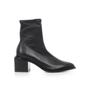 ■靴サイズ ヨーロッパ単位(cm) UK|FR|日本(cm) 1|33.5|20.0cm 2|34....