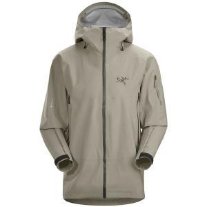 アークテリクス メンズ ジャケット&ブルゾン アウター Arc'teryx Sabre AR Jacket Distortion astyshop