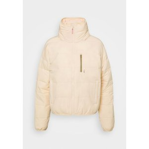 ロキシー コート レディース アウター HAVE - Winter jacket - novelle peach astyshop