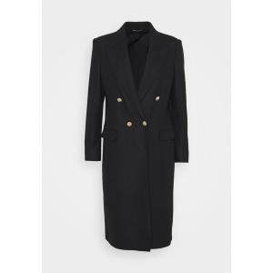 マレーラ コート レディース アウター NONO - Classic coat - navy astyshop