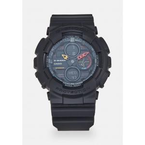 ジーショック 腕時計 メンズ アクセサリー GSHOCK - Watch - black|astyshop