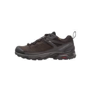 サロモン シューズ メンズ ハイキング X ULTRA 3 GTX - Hiking shoes -...