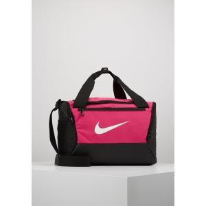 ナイキ ショルダーバッグ メンズ バッグ Sports bag - rush pink/black/white|astyshop
