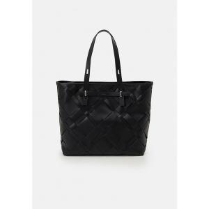 フルラ トートバッグ メンズ バッグ GIOVE XL CASUAL TOTE UNISEX - Tote bag - nero|astyshop